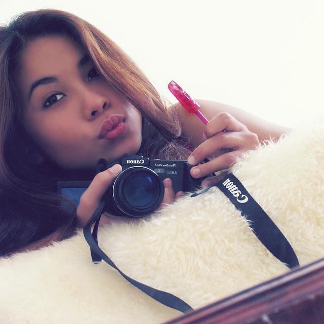 instagramsellphotos