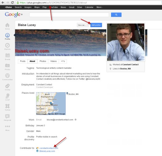 googleauthorship5