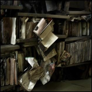 printbooksales