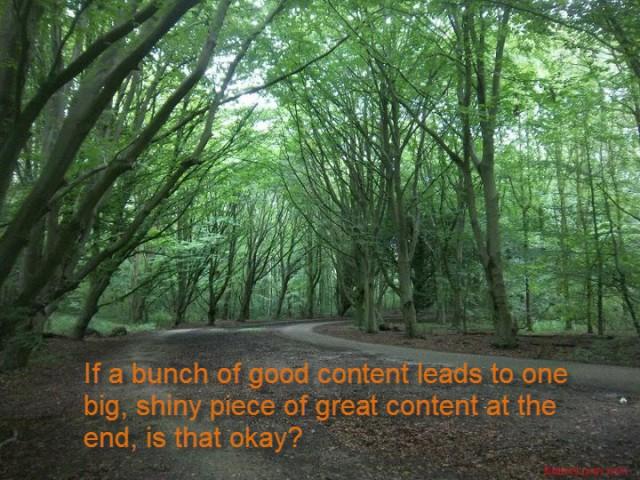 contentmarketingblogging