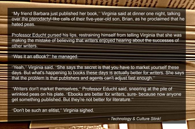 ebookwriters