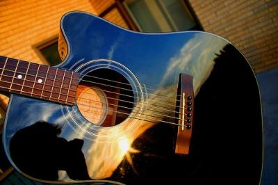 musicfree